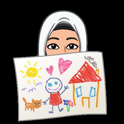 Drawing Emoji for Arsitektur Untuk Wanita
