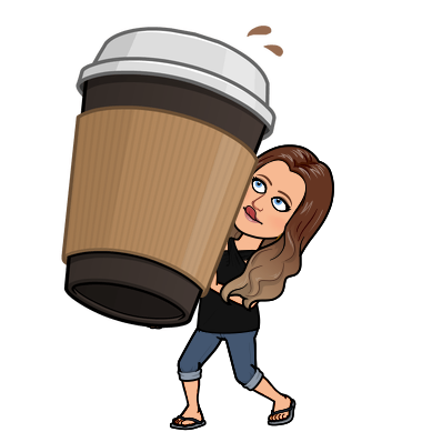 giant coffee