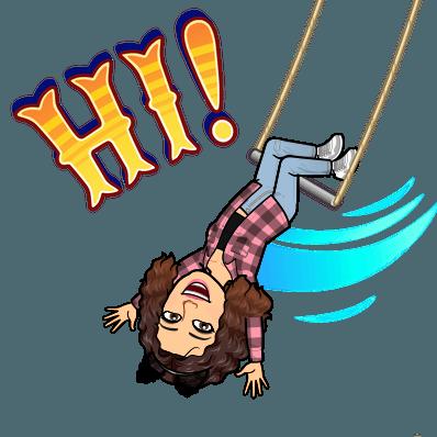 trapeze hi
